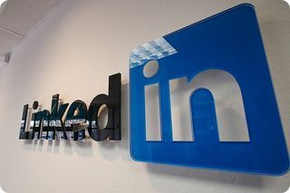LinkedIn How To