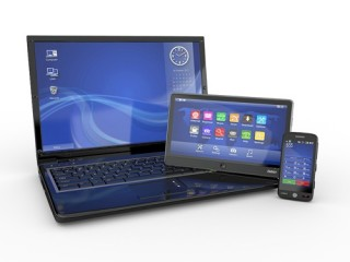 mobile websites responsive